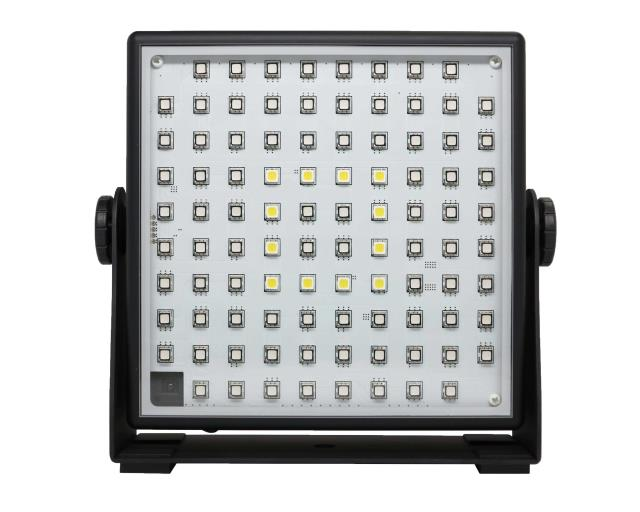 Where to find LIGHT LED MULTI-COLOR in Stevens