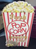 Rental store for SIGN POPCORN in Stevens PA