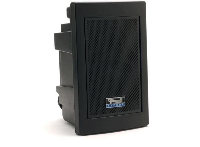 Where to find PA CORDLESS 1MIC 1 SPEAKER in Lancaster