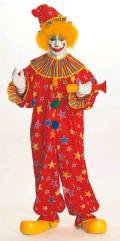 Where to rent COSTUME CLOWN STARS in Lancaster PA