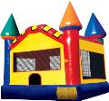 Rental store for BOUNCE CASTLE in Stevens PA