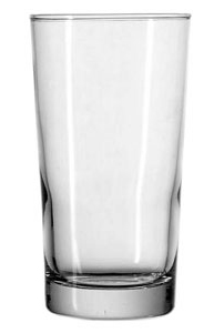Where to find GLASSWARE HIGH BALL 11OZ in Stevens