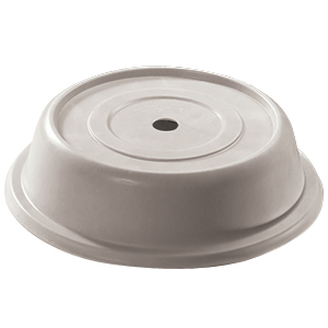 Where to find CHINA PLATE COVERS  GREY in Stevens