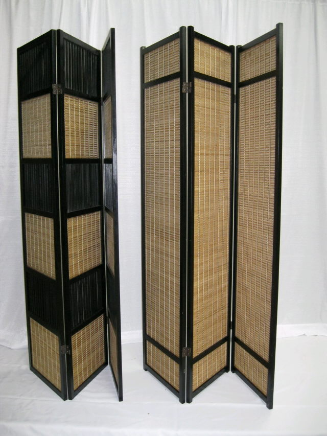 Where to find BACKDROP BAMBOO SCREENS in Stevens