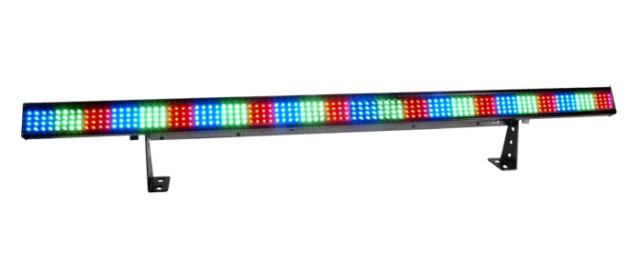 Where to find LIGHT STRIP COLOR LED in Stevens