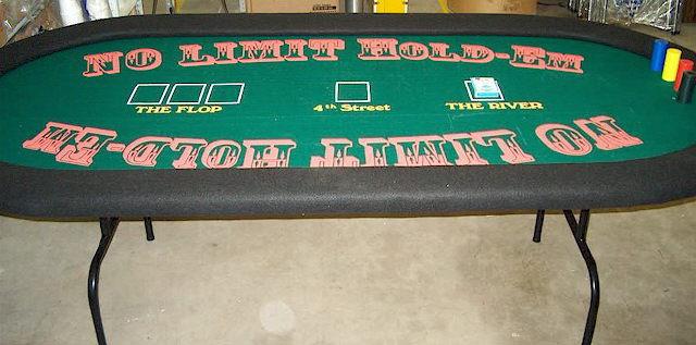 casino bodog free roulette