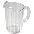 Rental store for BEVERAGE PITCHER PLASTIC in Stevens PA