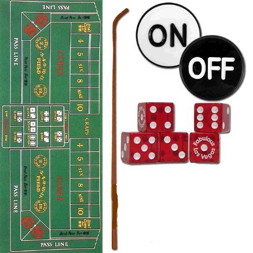 Lancaster casino