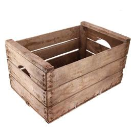 Where to find VINTAGE CRATE in Stevens