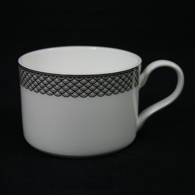 Where to find CHINA AQUATIC COFFEE TEA CUP 7OZ in Stevens